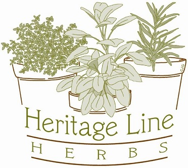 Heritage Line Herbs