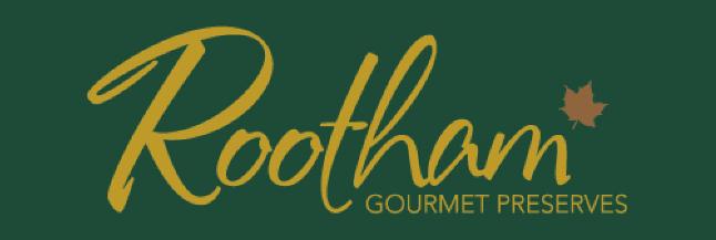 Rootham Gourmet Preserves